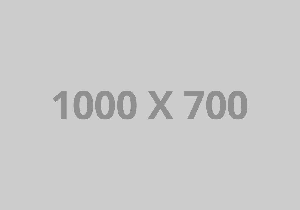 1000x700 ph