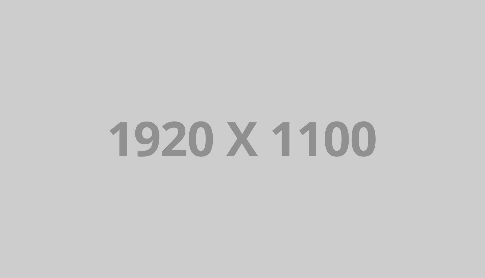 1920x1100 ph