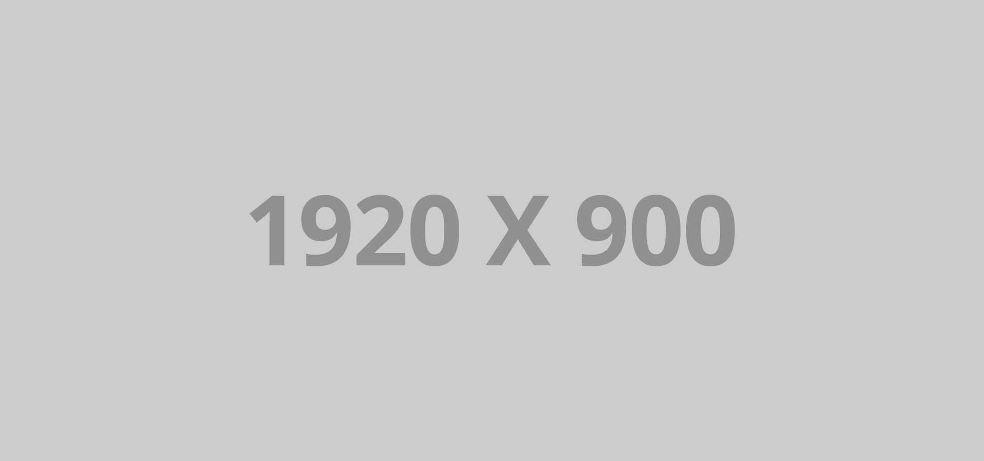 1920x900 ph