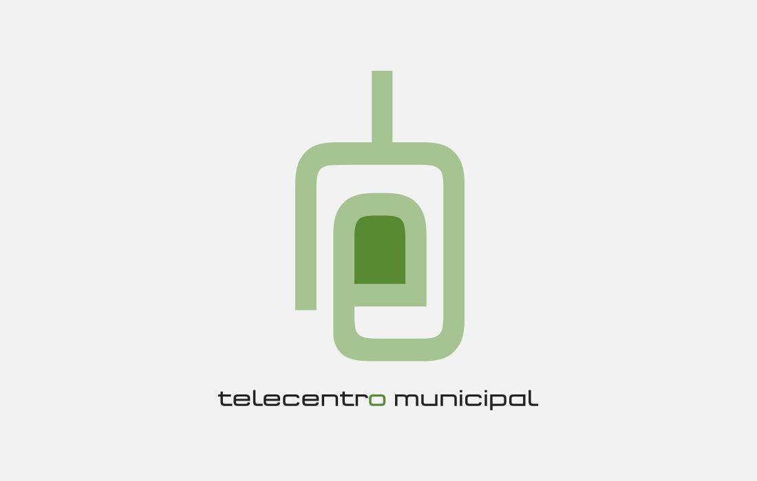 Imagen del Telecentro Municipal para el Ayuntamiento de Palomares del Río