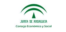 Junta Andalucia 1