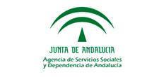 Junta Andalucia 2