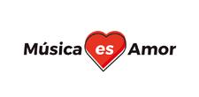 Musica Amor