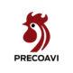 Imagen Precoavi